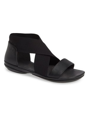 Camper right nina sandal