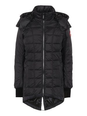 Canada Goose Ellison quilted down jacket