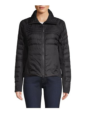 Canada Goose hybridge perren performance jacket