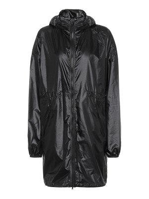 Canada Goose Rosewell waterproof jacket