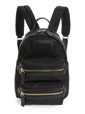 CARAA apartment small backpack