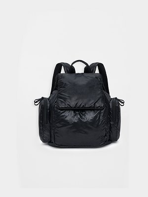 CARAA cirrus medium backpack