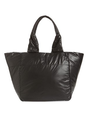 CARAA medium cumulus tote