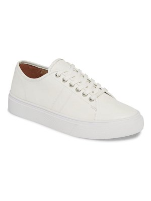 Caslon caslon ethan low-top sneaker
