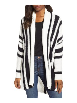 Caslon caslon no closure cardigan