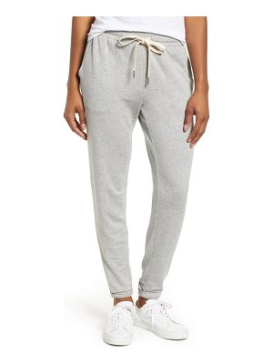 Caslon caslon off duty pull-on pants