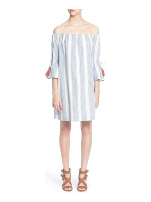 Catherine Catherine Malandrino randee dress