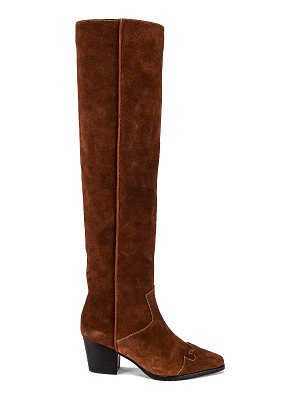 Caverley uly boot
