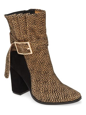 CECELIA NEW YORK erika boot