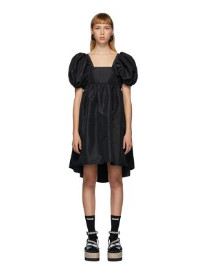 Cecilie Bahnsen tilde dress
