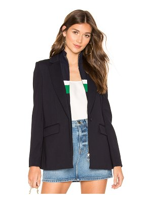 Central Park West One And Only Jacket