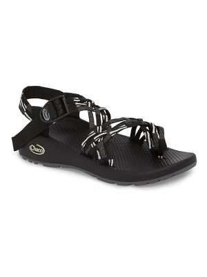 Chaco zx/3 classic sandal