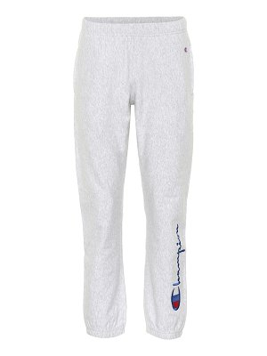 Champion cotton-blend sweatpants