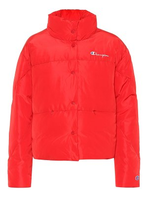 Champion Padded jacket