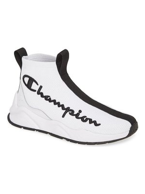 Champion rally kt high top sneaker