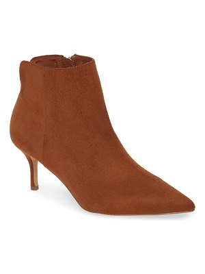 Charles by Charles David albuquerque bootie