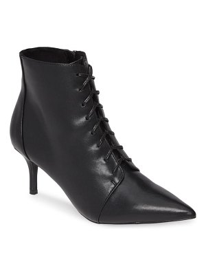 Charles by Charles David award bootie