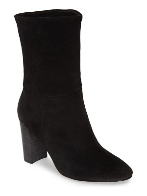 Charles by Charles David burbank bootie