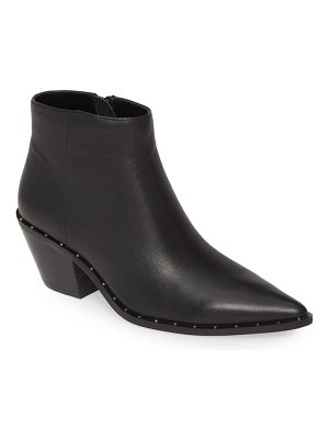 Charles by Charles David plato bootie
