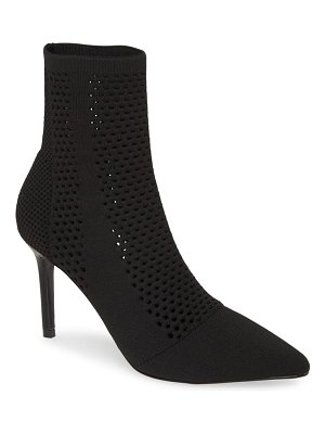 Charles by Charles David pointed toe boot