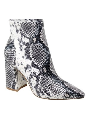 Charles by Charles David vidal pointed toe bootie