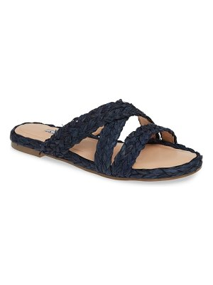 Charles David sands slide sandal