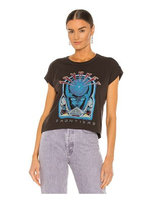 Chaser journey frontiers tee