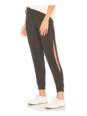 Chaser Open Vent Jogger