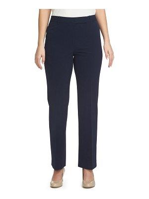 Chaus New York Emma Solid Pants