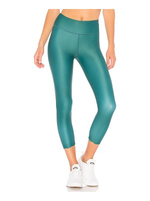Chill by Will Bloom Legging