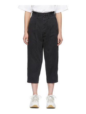 CHIMALA Farmer's Work Trousers