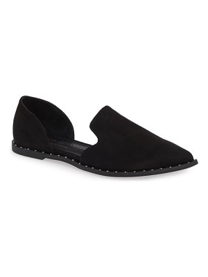 Chinese Laundry emy loafer flat