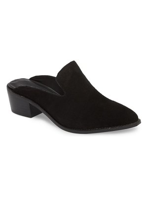 Chinese Laundry marnie loafer mule
