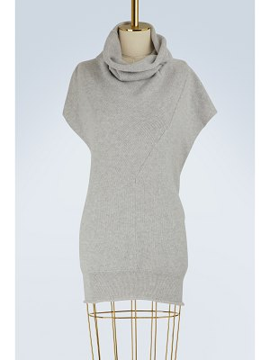 Chloe Iconic cashmere sweater