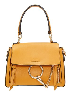 1c059827413f Chloe Mini Faye Day Bag