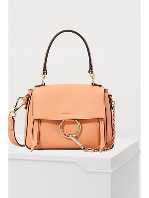 Chloe Mini Faye Day bag
