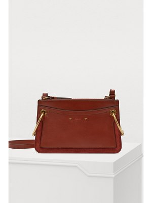 Chloe Roy mini shoulder bag