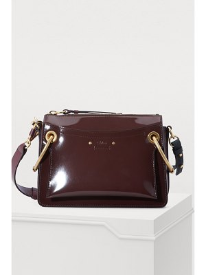 Chloe Roy shoulder bag
