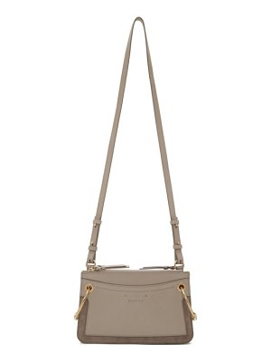 Chloe Small Roy Bag