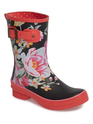 Chooka hilde mid rain boot