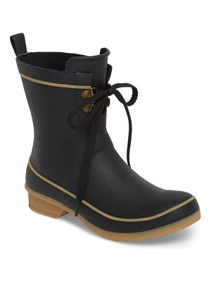 Chooka whidbey rain boot