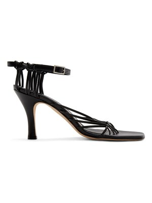 Christopher Esber valletta sandals