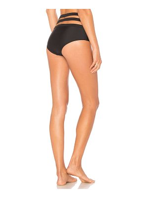 CHROMAT Bouloux II Bottom