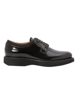 CHURCH'S Brandy Met derby shoes
