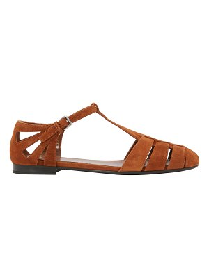 CHURCH'S Rainbow sandals
