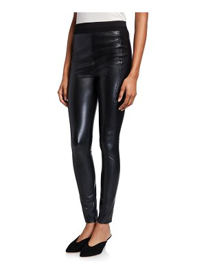Cinq a Sept Alice Skinny Ankle Pants