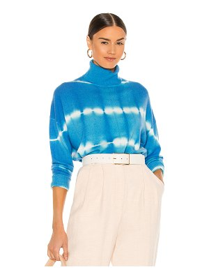 Cinq a Sept kenny sweater