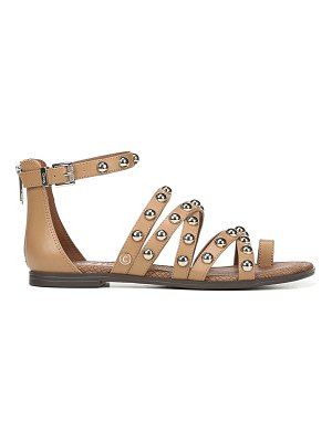 Circus by Sam Edelman Carla Studded Ankle Sandals