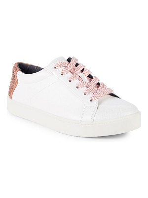 Circus by Sam Edelman Collins Low-Top Sneakers