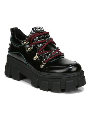 Circus by Sam Edelman dominique chunky loafer